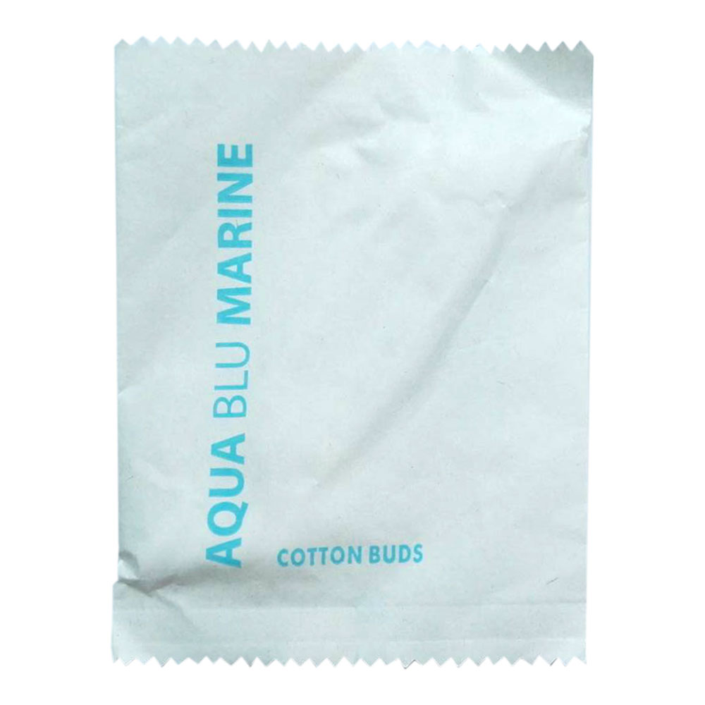 aqua-cotton-buds-bag