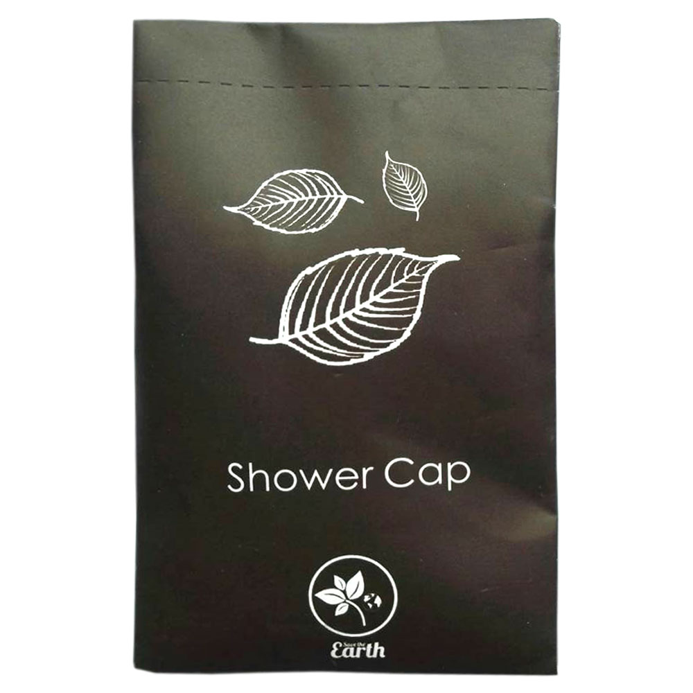 ec01-shower-cup