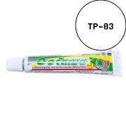 Toothpaste TP03 Oralmed thai brand herbal 8 gram