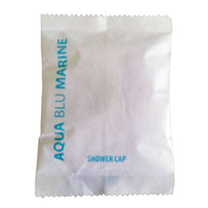 Shower-Cap---Aminity-Supply