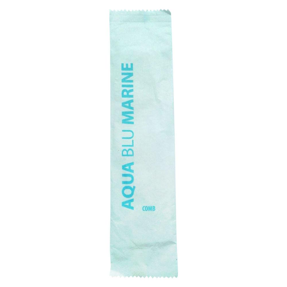 aq06-aqua-blu-marine-comb