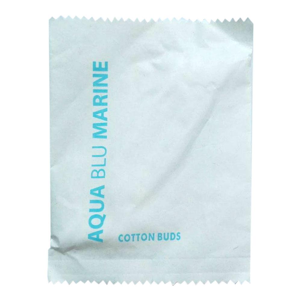 aqua-cotton-buds-bag