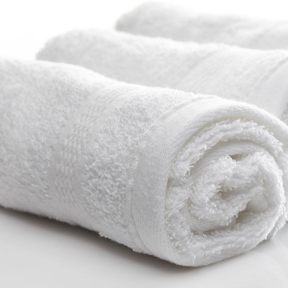hotel-towels-thai-made